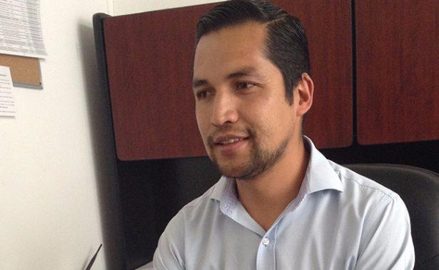 Hallan facturas apócrifas en el Ayuntamiento de Zacatecas