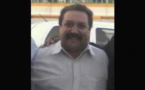 Suman asesinato de otro político tras muerte de líder del PES en Guerrero