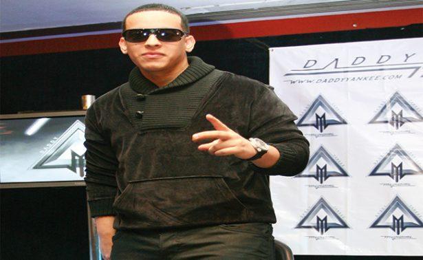 Daddy Yankee veta a Venezuela de sus giras por culpa de Maduro