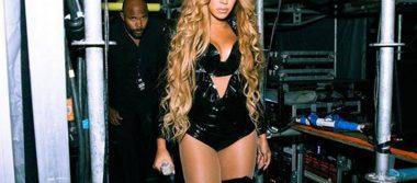 """Exbaterista acusa a Beyoncé de hacerle """"brujería extrema y usar magia negra"""""""