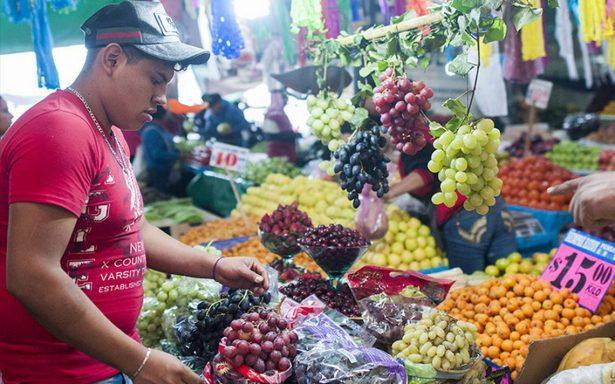 Marchanta digital: habilitarán wifi gratuito en mercados de la CDMX
