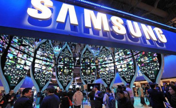 La batalla continúa, Samsung lidera sobre Apple en primeros tres meses del año