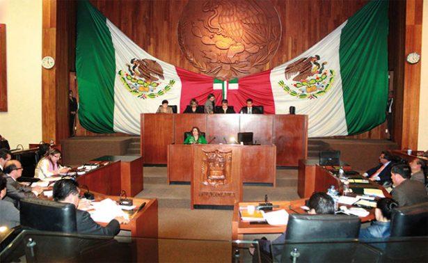 Disminuye en Tlaxcala pena por feminicidio