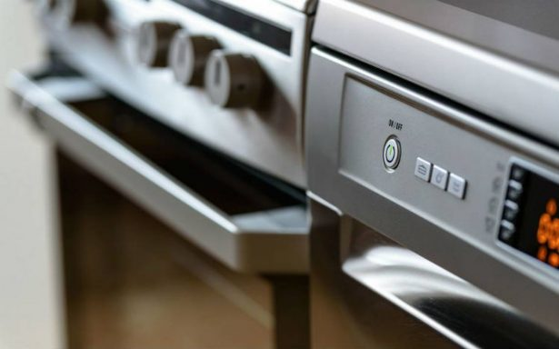 Un buen hogar: los cinco imprescindibles de casa
