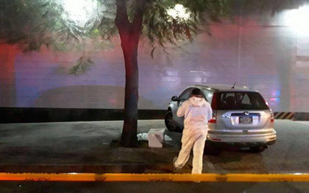Dejan hielera con cabezas humanas frente a Televisa Guadalajara