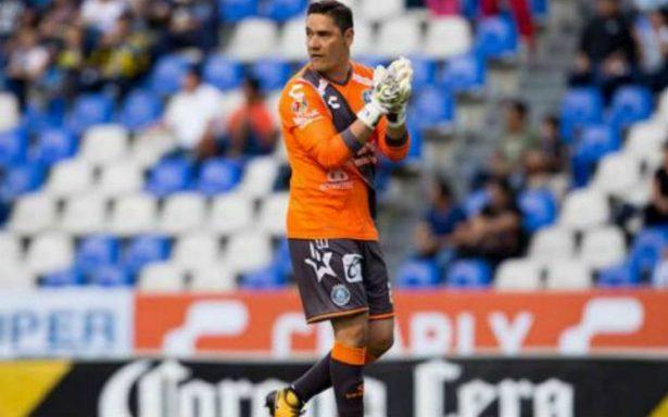 Henaine gana disputa jurídica y se queda con nombre del club Puebla
