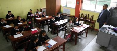 SEP publica acuerdo para calendario escolar 2018-2019 de educación básica