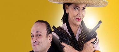 Mara Escalante cumple su sueño en el cine con protagónico