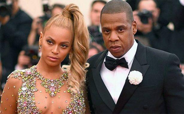 Los rumores eran ciertos: Jay Z aceptó serle infiel a Beyoncé