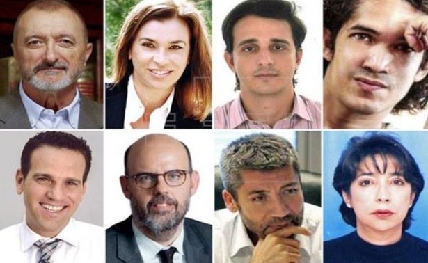"""""""Posverdad"""", invento de políticos para acallar críticas"""
