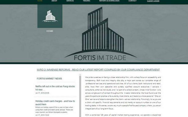 Interpol alerta a México de fraude en compra y venta de divisas