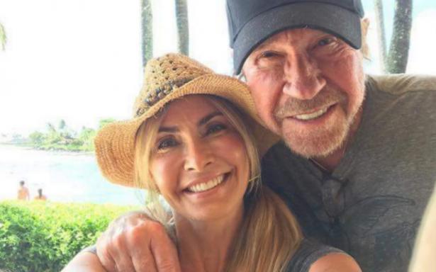 El adiós de la leyenda: Chuck Norris se retira del cine de acción