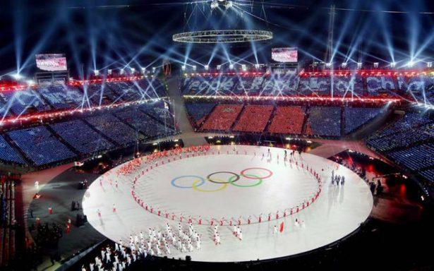 Organizadores de PyeongChang 2018 confirman más de 130 casos de norovirus