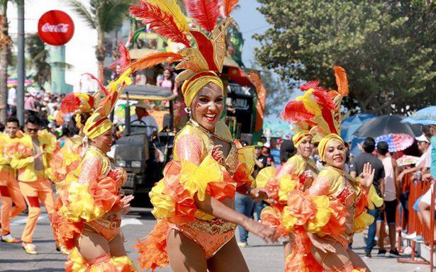 10 carnavales en México que no te puedes perder