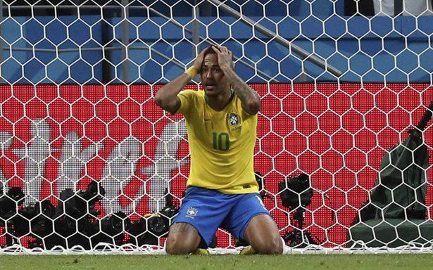 Neymar Challenge, el reto viral que pasó del drama a la diversión en redes