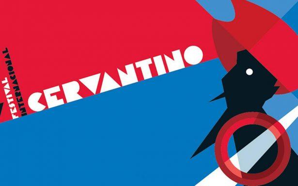Conoce los eventos imperdibles del Festival Internacional Cervantino