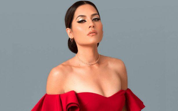 Conoce a Andrea Meza, la chihuahuense que conquistó Miss Mundo 2017