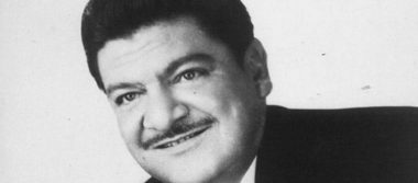 Disney producirá bioserie sobre José Alfredo Jiménez