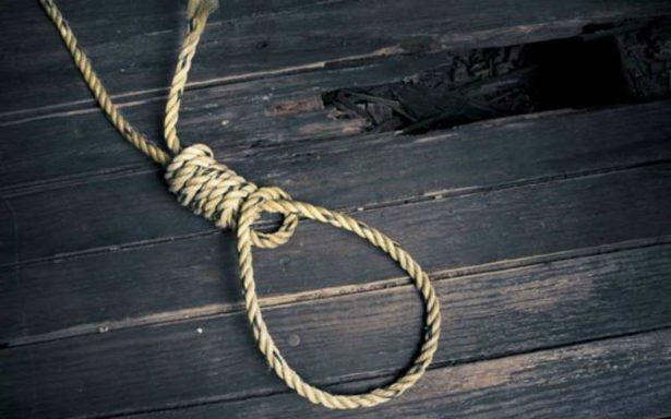 Menor de 11 años se suicida tras el asesinato de su abuelo en Veracruz