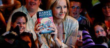 Harry Potter: veinte años de magia en todo el mundo