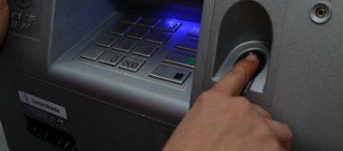 Banco Accendo le apuesta a la biometría como medida de seguridad