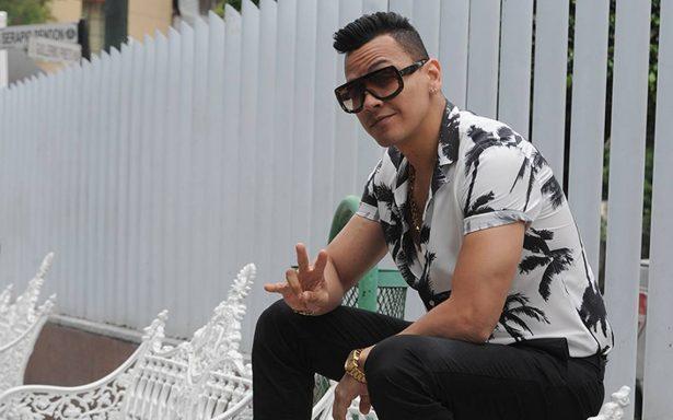 """Nigga vuelve a México con su nuevo sencillo """"Cerquita de ti"""""""
