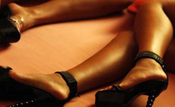 Ocho mexicanos se declaran culpables de tráfico sexual en EU