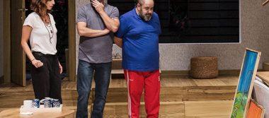 El 34 Festival de Teatro de Málaga alcanza el tercer mejor dato de la serie histórica