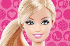 "Mattel lanzará muñeca interactiva digitalmete ""Barbie Holograma"""