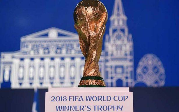 ¿Quién ganará el Mundial Rusia 2018? Aquí la predicción más esperada