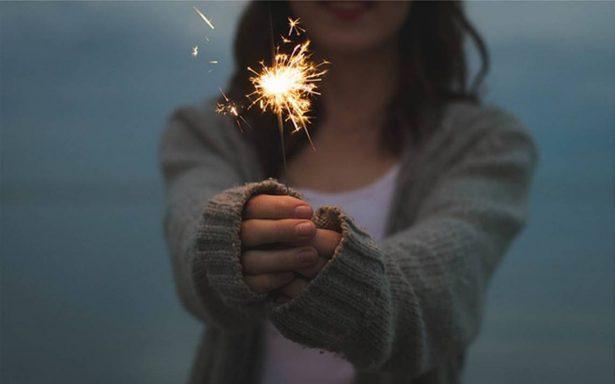 Accidentes de Año Nuevo: qué hacer en cada caso