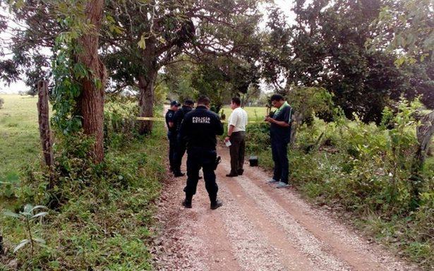Preocupada la Iglesia por feminicidos en Tabasco
