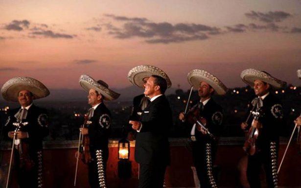 Luis Miguel revela nuevas fechas para Monterrey y Guadalajara