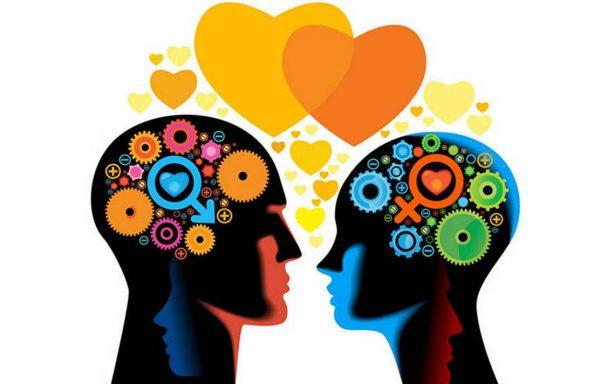 El amor y sus diferentes miradas. ¿Cuál es su verdadero significado?