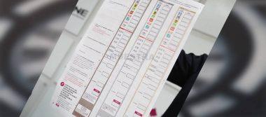 Mañana ensayo de elección en tres municipios de Veracruz