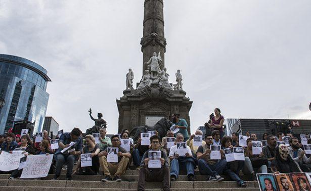 ONU y CIDH vienen a evaluar libertad de expresión del país