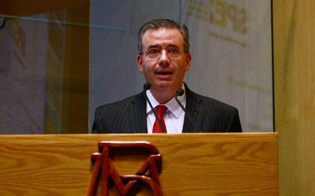 Banxico calcula que fueron robados 300 mdp en hackeo a bancos