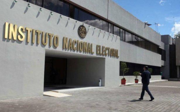 INE condena asesinato de capacitador electoral en Guerrero