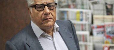 Muere Miguel Ángel Bastenier, periodista experto en política internacional