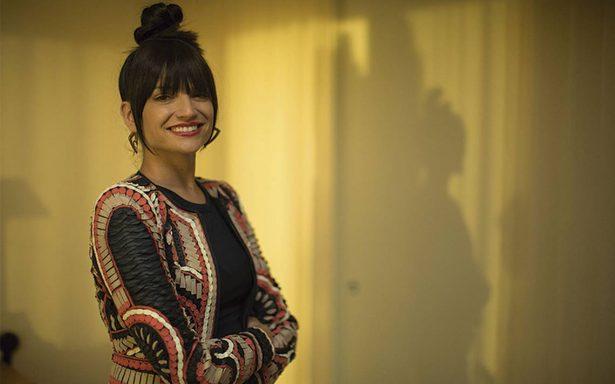 Exvocalista de La Quinta Estación rinde homenaje a Jenni Rivera