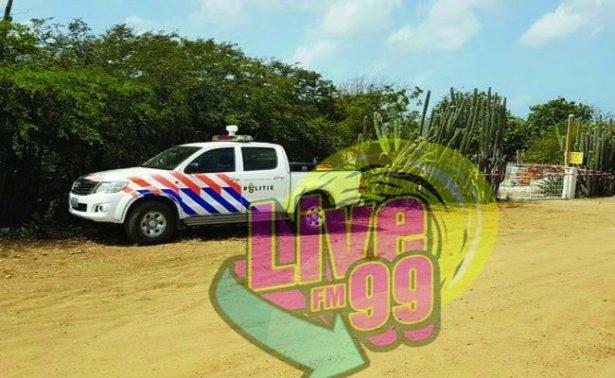 Poblana desaparecida habría sido hallada muerta en Antillas Holandesas