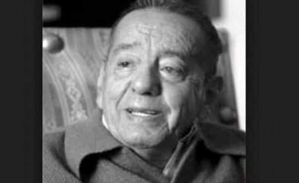 Muere el escritor mexicano Jorge López Páez