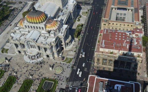 Aunque no lo creas México es uno de los cinco países más felices del mundo