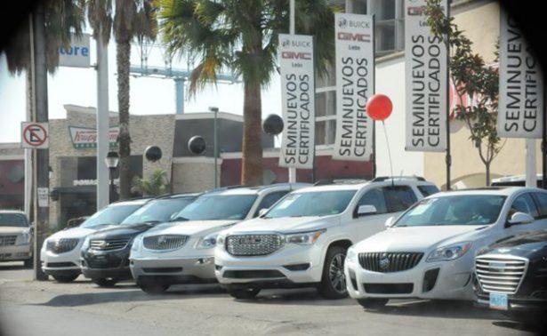Dispara Uber venta de autos nuevos en la ciudad de León, Guanajuato