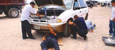 Saldo: 31 accidentes con 3 decesos y 42 lesionados durante el asueto