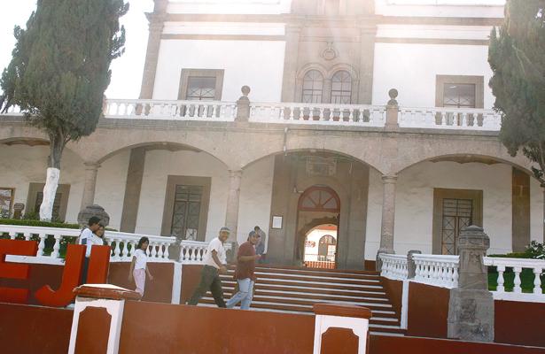 Nombran nuevos delegados para CTM y San Juan en Tepeji