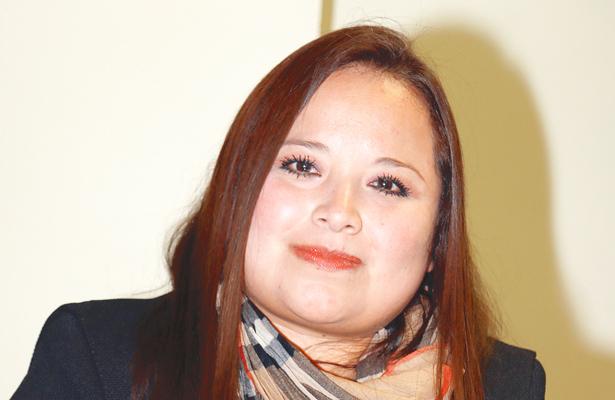 >> VANESA Ortega. Foto: El Sol de Hidalgo.
