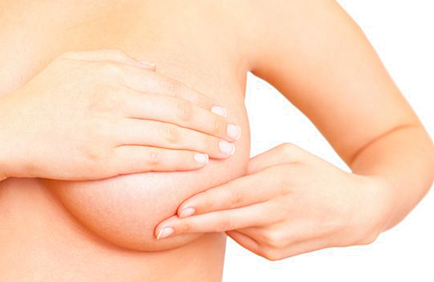 Cáncer de mama cobra una vida cada 2 horas