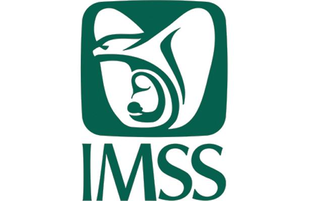Salvaron la vida a gemelos en el IMSS