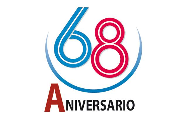68 Aniversario de El Sol de Hidalgo